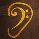 Icon for Ear Worthy