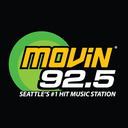 Icon for MOViN 92.5