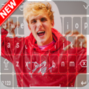 Icon for Keyboard for jake \paul