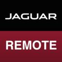 Icon for Jaguar InControl Remote