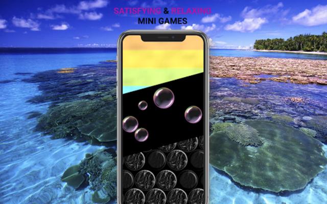 Slime ASMR Simulator - DIY Satisfy Relax Slime screenshot 10