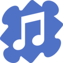 Icon for Backing Track Builder