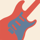 Icon for 63 Country Guitar Licks