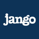 Icon for Jango Radio
