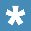 Icon for H*nest Meditation