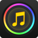 Icon for Offline Music - Music Player, MP3 Player
