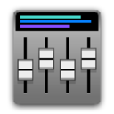 Icon for J4T Multitrack Recorder