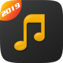 Icon for GO Music Player Plus - Free Music, Radio, MP3