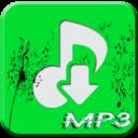Icon for SLX Music -  Free Mp3