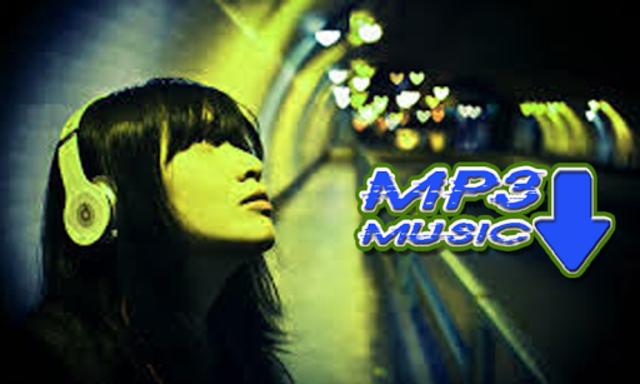 SLX Music -  Free Mp3 screenshot 1