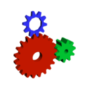 Icon for Gears