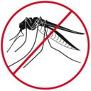 Icon for Anti Mosquito Repellent - ADS FREE