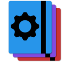 Icon for CustomJournal - Flexible Structured Journal