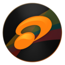 Icon for jetAudio HD Music Player