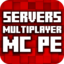 Multiplayer Servers for Minecraft Free