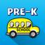 Preschool All-In-One