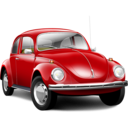 Icon for Car Trip Planner