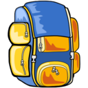 Icon for Hiking Planner
