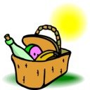 Icon for Picnic Planner