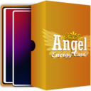 Icon for Angel Energy Cards