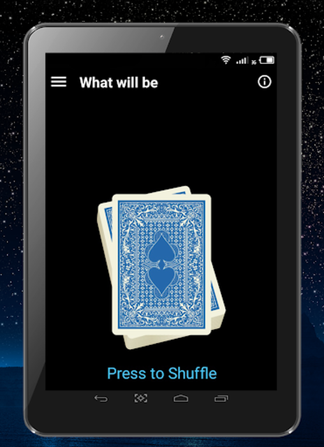 House of Divination. Fortune telling PRO screenshot 6