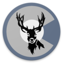 Icon for Leftover Watch
