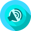 Icon for DSP Music Player Pro