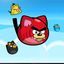 Angry Purrs! -Lite New