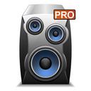 Icon for Tone Generator PRO