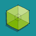 Icon for Home Outside®