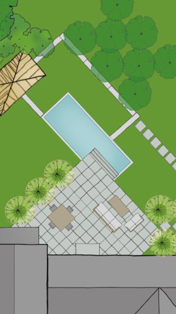 Home Outside® screenshot 2