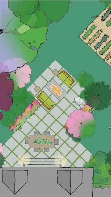 Home Outside® screenshot 5