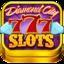 Double Diamond City Slots