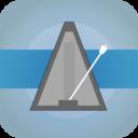 Icon for Metronomics Metronome