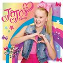 Icon for All Songs Jojo Siwa