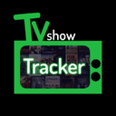 Icon for TV Show Tracker - Trakt client