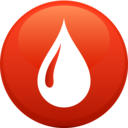 Icon for IV Infusion Calculator