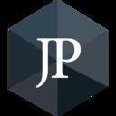 Icon for Joseph Prince