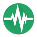 Icon for Earthquake Alert!