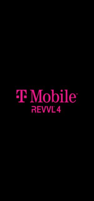 REVVL 4 TMUSdemo screenshot 1