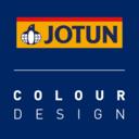 Icon for Jotun ColourDesign