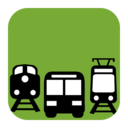 Icon for OneBusAway