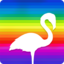 Colorfly : Coloring Games