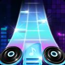 Icon for Beat Go! - Feel the Rhythm! Feel the Music!
