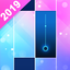 Piano Games Mini: Music Instrument & Rhythm