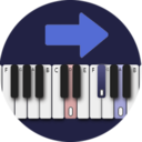 Icon for Chord Progression Reference