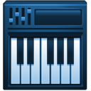 Icon for Piano Chords & Scales
