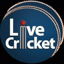 Icon for Live Cricket