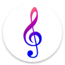 Icon for Music Tutor (Sight Reading)