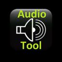 Icon for AudioTool
